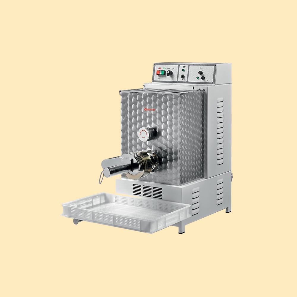 Florida 110 professional pasta machine